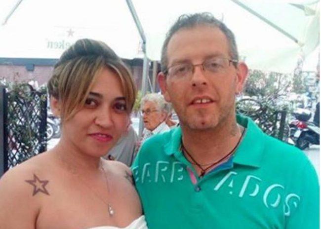 Schiava del gioco d'azzardo spinge l'amante a uccidere il marito: condannati entrambi a 30 anni