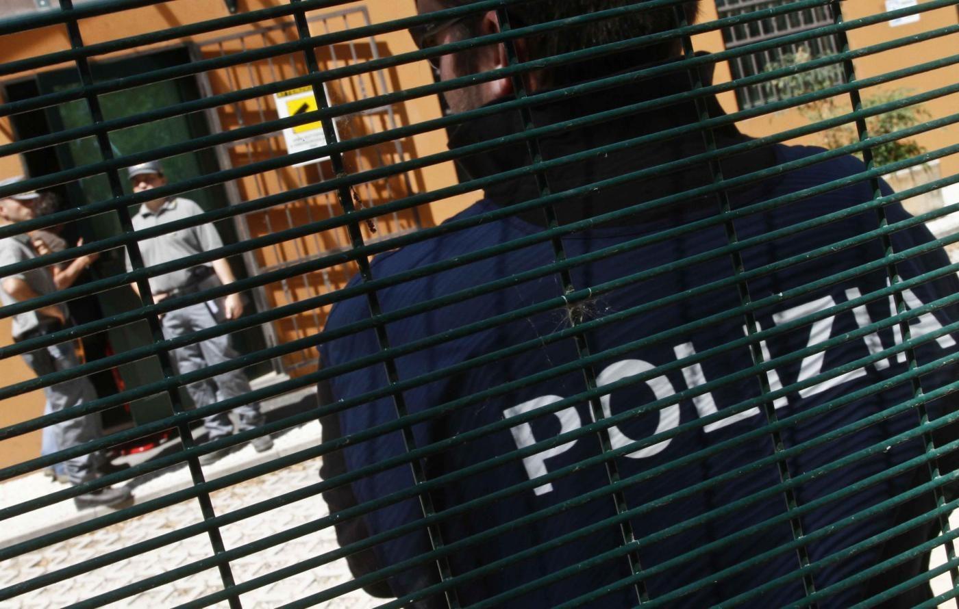 Droga e prostituzione: così la mafia nigeriana copre e alimenta la criminalità italiana