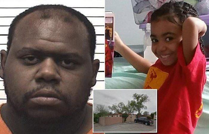 """La figlia non vuole fare i compiti, il papà la picchia fino a ucciderla: """"C'era sangue sui muri"""""""
