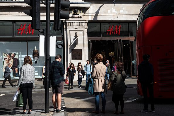 Lavorare nella moda. H&M ricerca nuovo personale: ecco come candidarsi