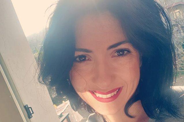 Pescara, la conferma dell'autopsia: mamma Veronica uccisa a 32 anni da un'encefalite da herpes