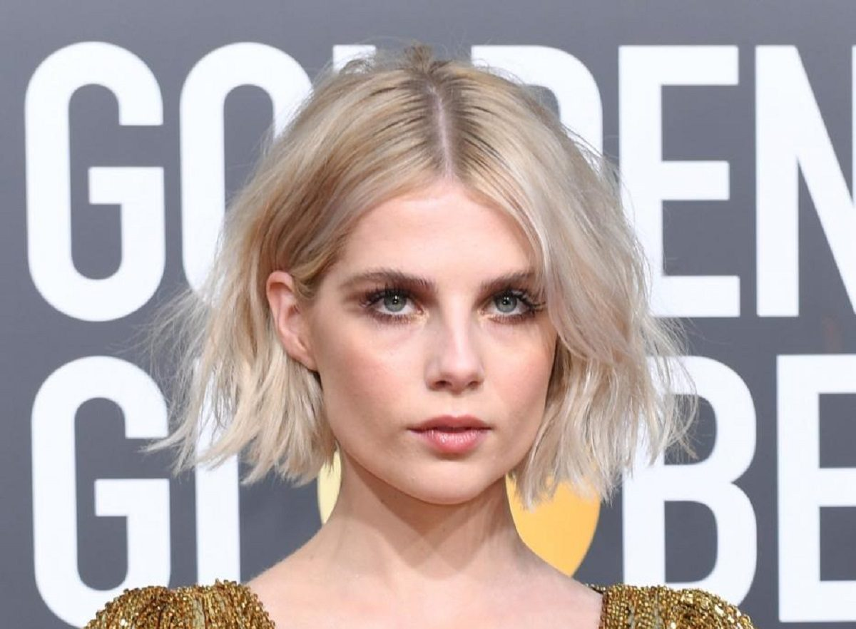 Tagli capelli medi 2019: le tendenze per la primavera estate