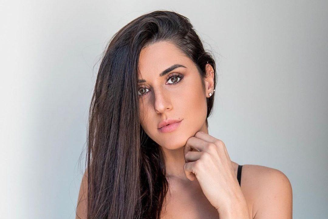 Valentina Vignali, l'influencer del GF 16, rivela quanto guadagna sui social