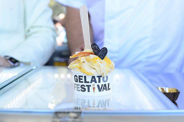 Gelato Festival 2019: le tappe del tour più goloso del mondo