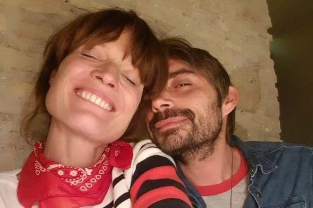 "Lasciato Elia Fongaro, Jane Alexander torna con Gianmarco Amicarelli: ""Ci stiamo riprovando"""
