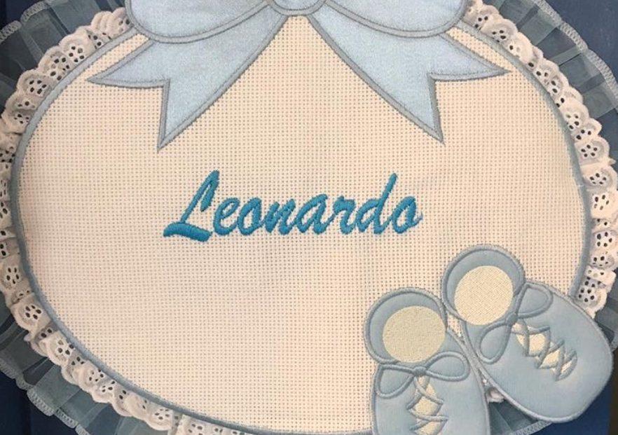 Massimo Boldi nonno per la terza volta, è nato Leonardo