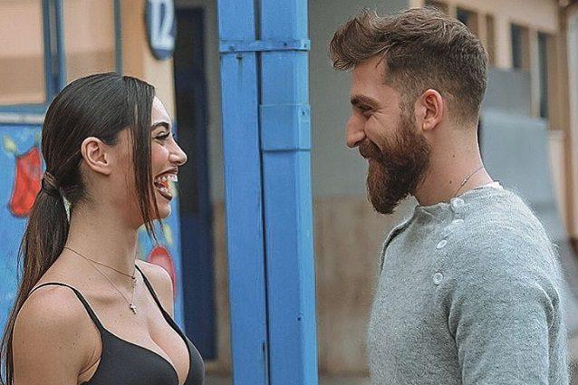 Lorella Boccia e Niccolò Presta annunciano la data di nozze: si sposeranno il 1 giugno 2019