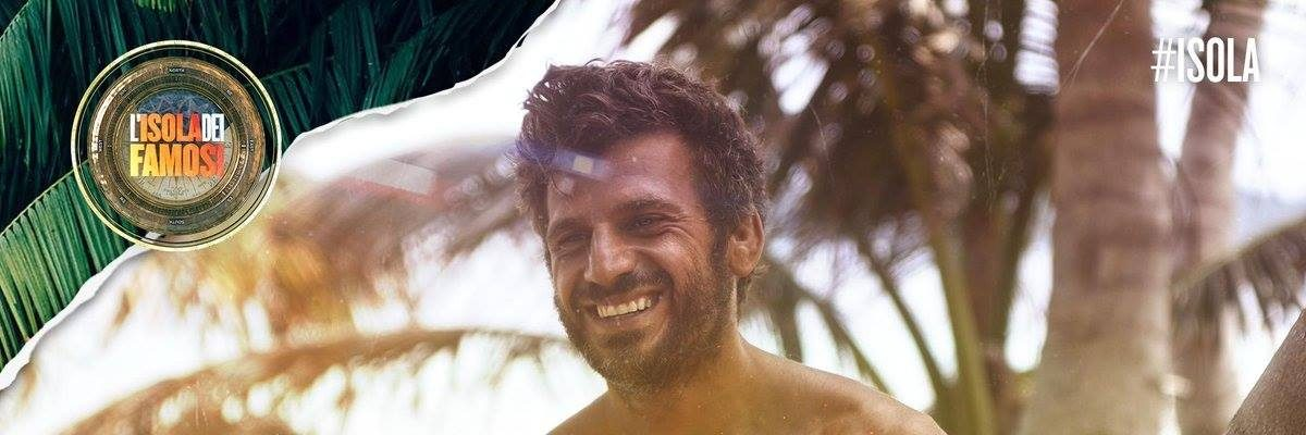 Marco Maddaloni vince L'Isola dei Famosi 2019