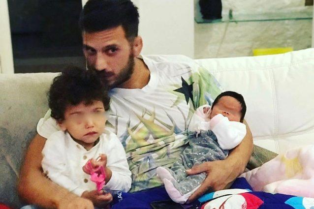 """Isola dei famosi 2019, Marco Maddaloni dopo la vittoria: """"Ora voglio conoscere e vivere mia figlia"""""""