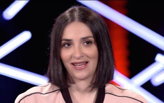 Al Grande Fratello 2019 c'è Serena, estetista 29enne e figlia adottiva di Barbara Palombelli