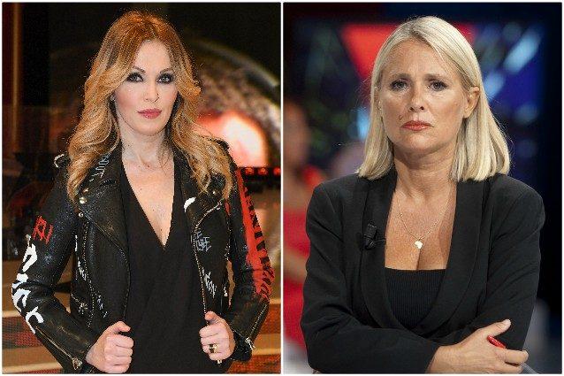 """Roberta Bruzzone smentisce conduzione di 'Chi l'ha visto?': """"Federica Sciarelli è bravissima"""""""