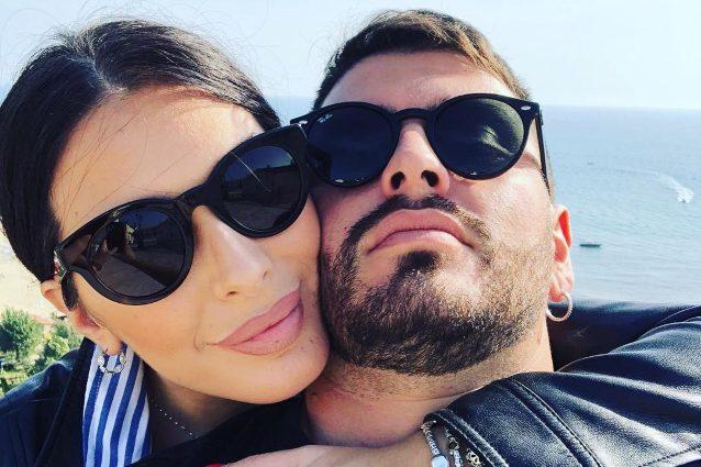 """Nunzia Pennino è incinta, Barbara D'Urso: """"Avrebbe dovuto partecipare al 'Grande Fratello 2019'"""""""