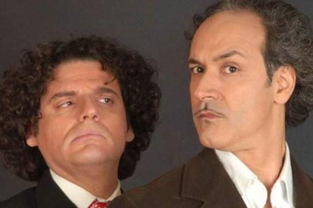 """Morto Giacomo Battaglia, il dolore di Luigi Miseferi: """"La mia vita sarà sempre declinata al plurale"""""""