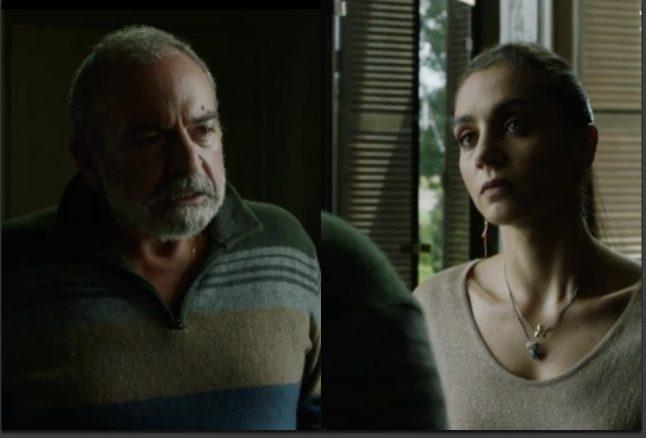 Gomorra 4, una nuova sfida per Patrizia negli episodi 5 e 6 diretti da Marco D'Amore