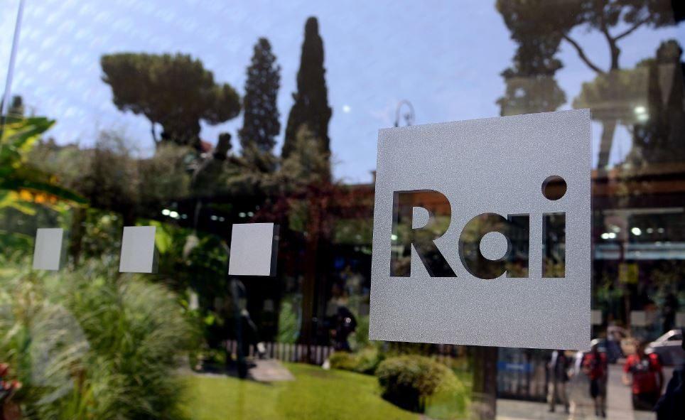 """In Rai arriva il Disability Manager, Salini: """"Includere è la missione del Servizio Pubblico"""""""