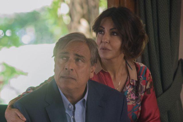 L'amore strappato, anticipazioni terza e ultima puntata del 14 aprile: Rosa ritrova Arianna