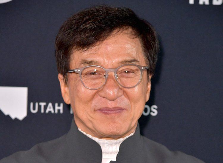 Auguri a Jackie Chan, il re del cinema d'azione e arti marziali festeggia 65 anni