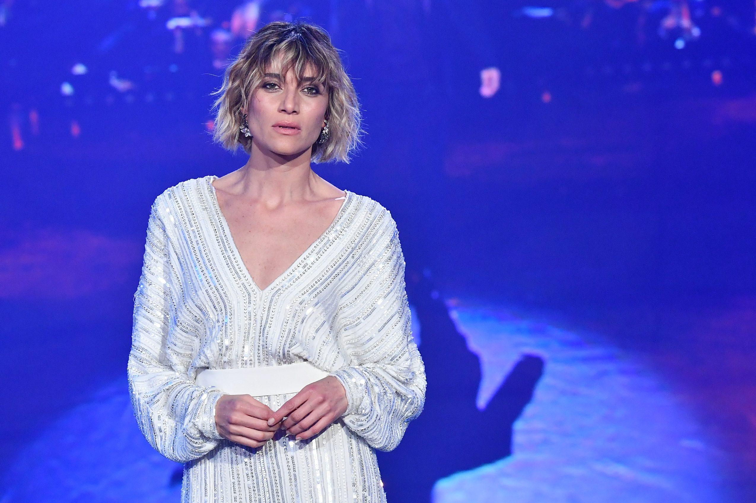 I 40 anni di Anna Foglietta, l'attrice italiana che in meno tempo ha dimostrato di più