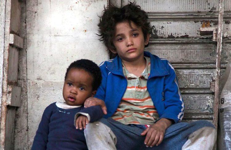 """Nelle sale """"Cafarnao – Caos e miracoli"""", grido di denuncia di un bimbo libanese contro la miseria"""