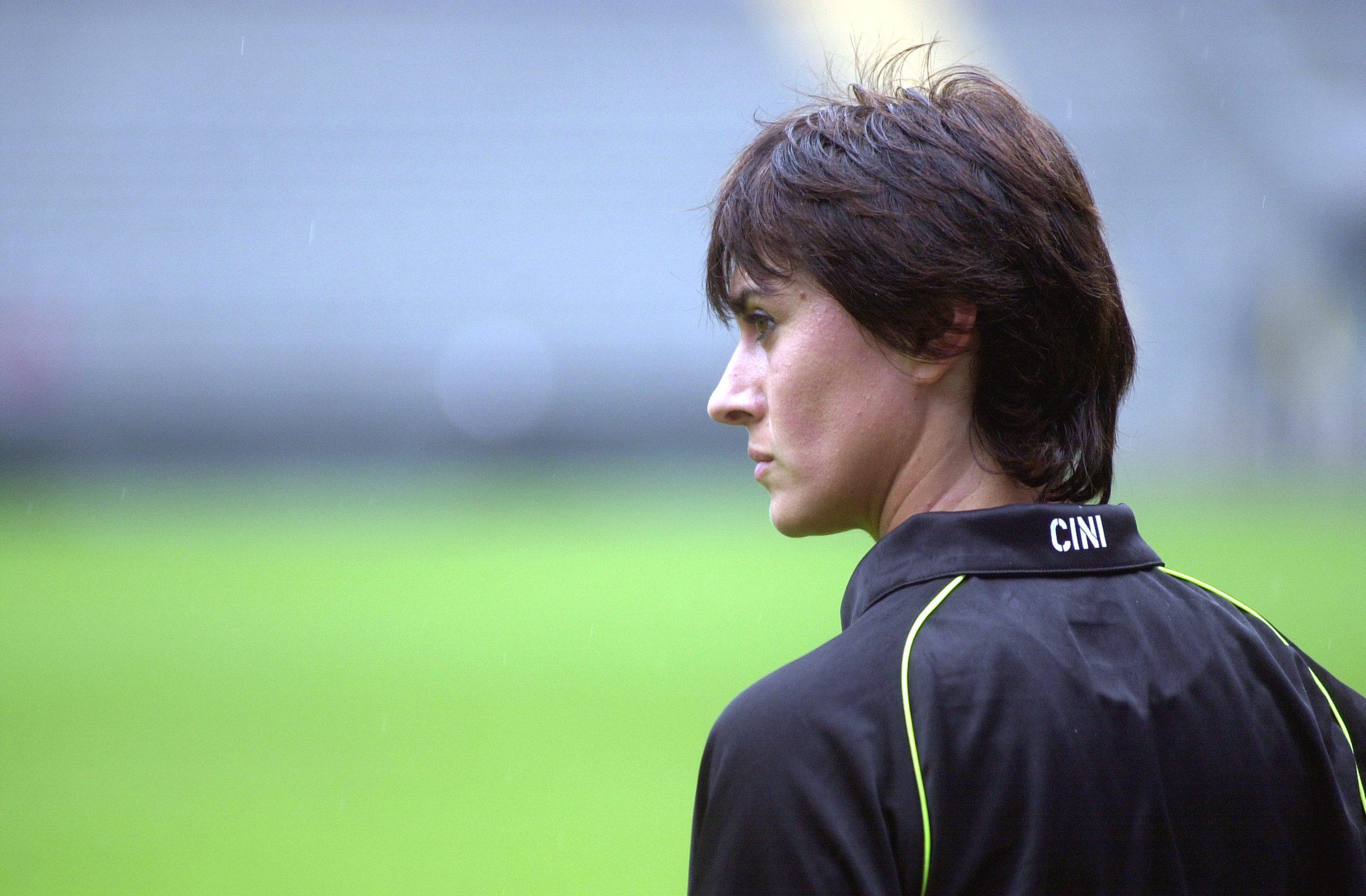 """Rieti, giovane calciatore sospeso per insulti sessisti: """"Sei una donna, non puoi arbitrare"""""""