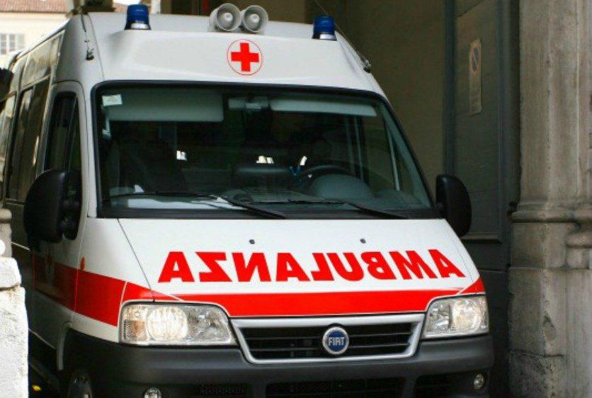 Roma, bimbo morto nel traffico sulla Colombo: la mamma lo stava portando d'urgenza in ospedale