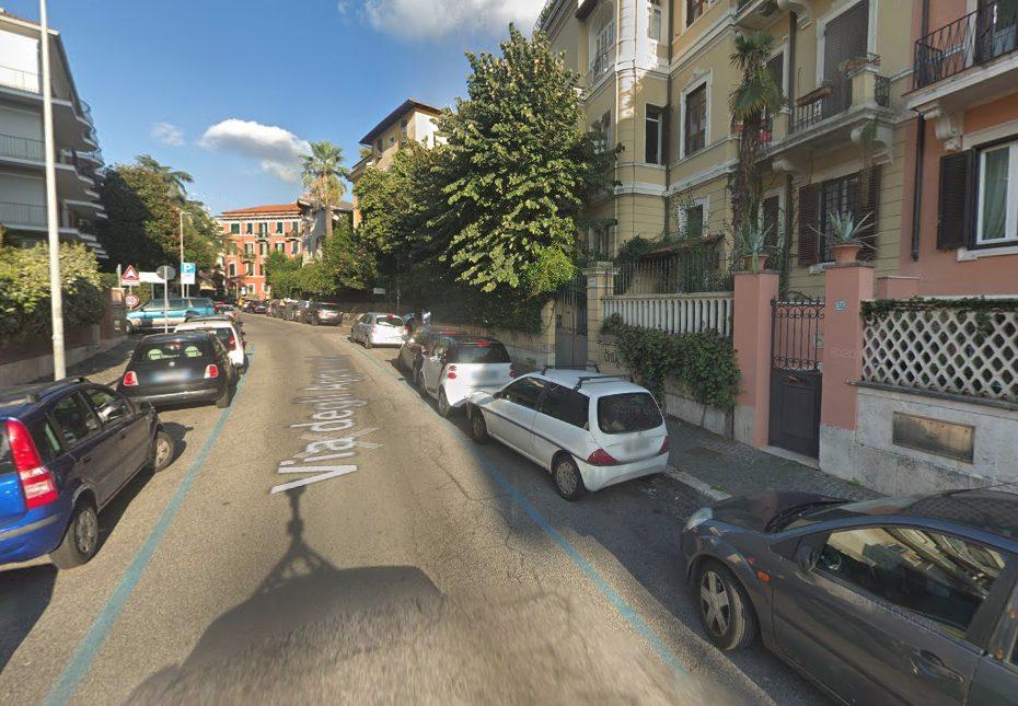 Roma, due scheletri in un cantiere al Nomentano: potrebbero essere soldati garibaldini