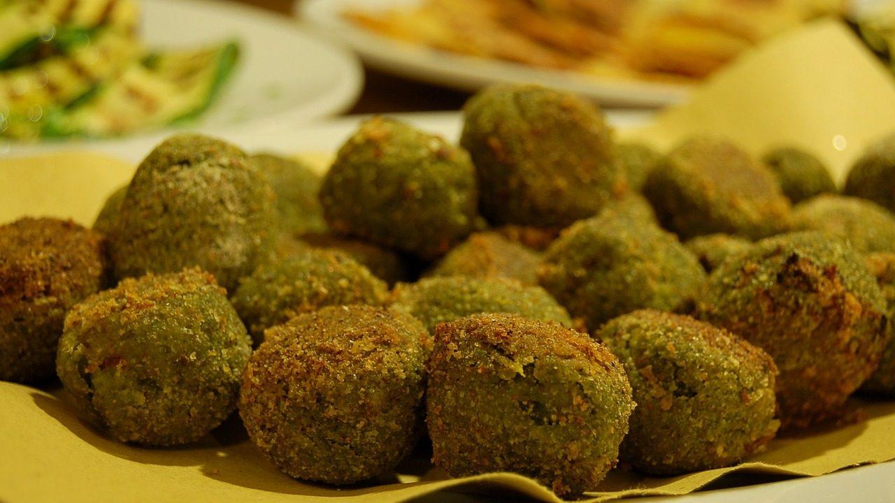 Polpette di verdure: la ricetta del secondo piatto vegetariano semplice e saporito