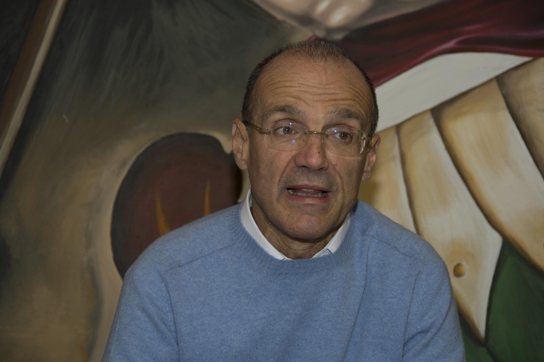 È morto il procuratore della Repubblica di Bergamo Walter Mapelli: aveva 60 anni