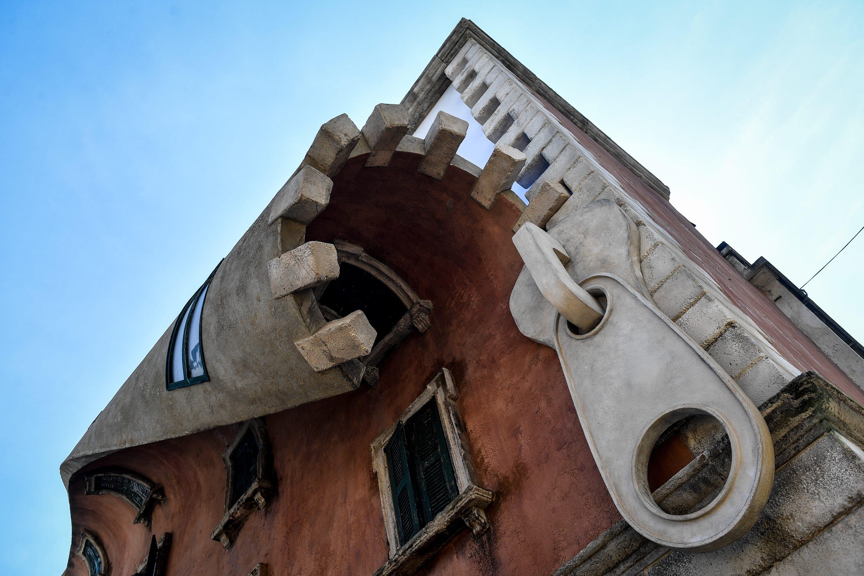 Fuorisalone 2019: gli eventi da non perdere in zona Tortona, il Design District più amato