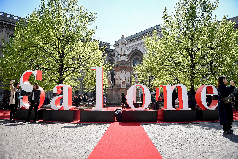 Design week Milano, business anche per ladri e rapinatori: in giro per eventi come gli influencer