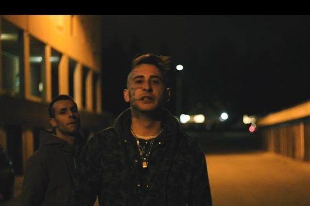 Varese, è un rapper dei 167 Crew il ragazzo accoltellato nel sonno dal padre della fidanzata