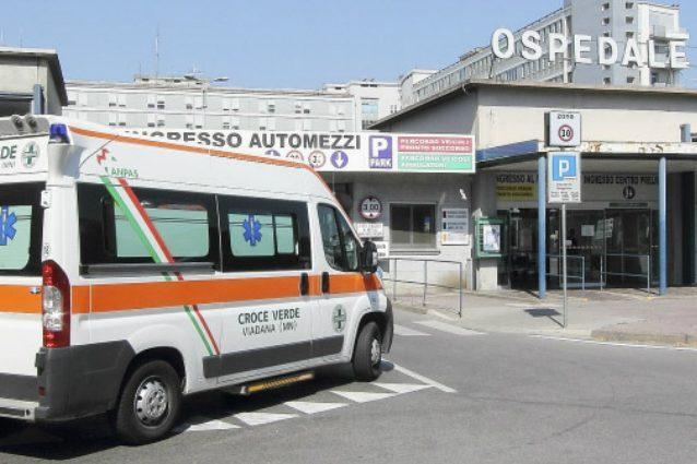 Alzano, Giancarlo muore 13 giorni dopo la moglie. I due coinvolti in un tragico incidente