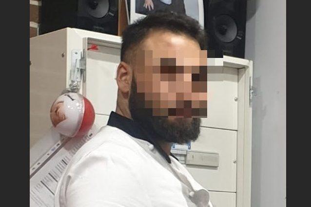 Napoli, ragazzo muore all'Ospedale del Mare dopo una terapia a base di psicofarmaci