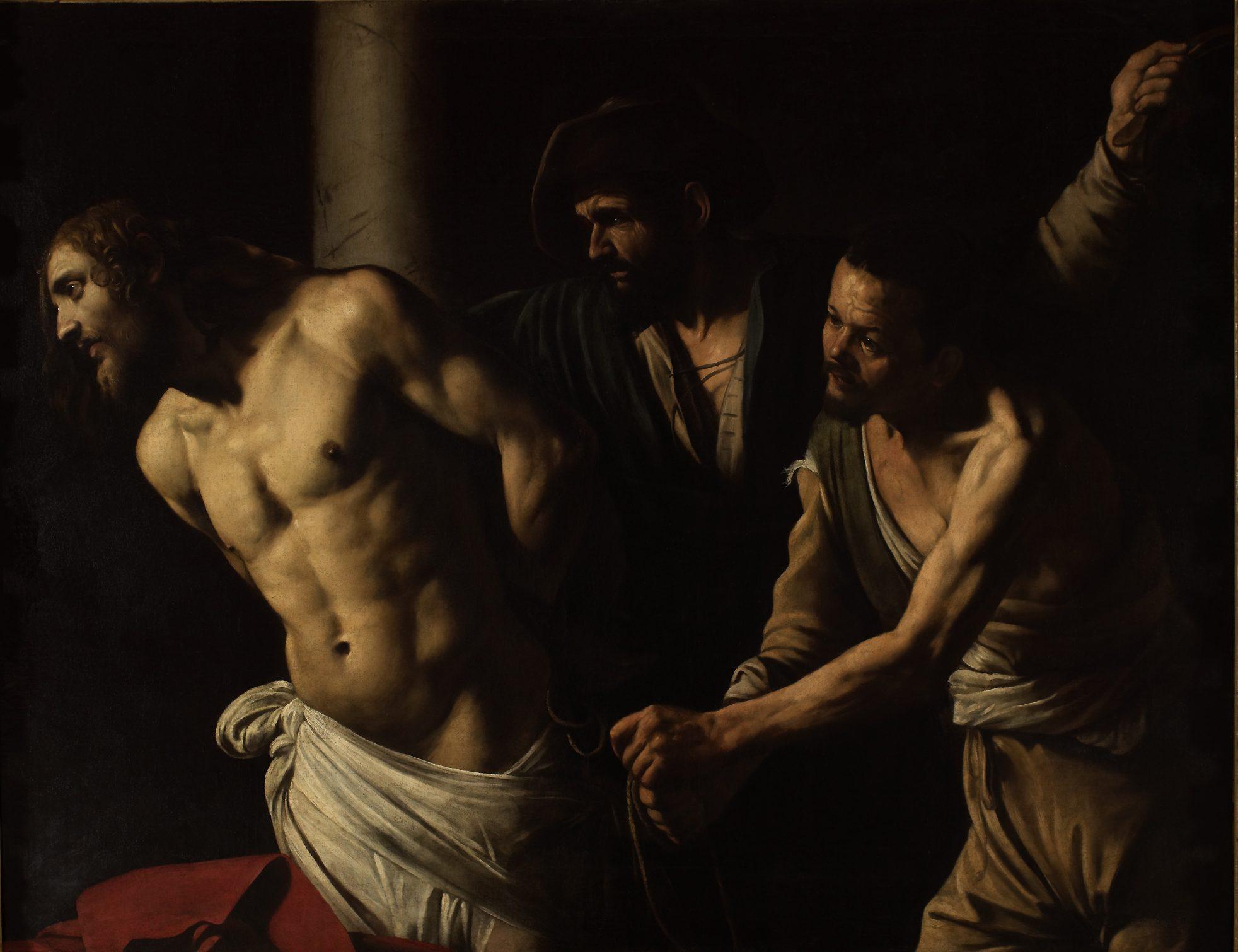 Caravaggio Napoli: fino al 14 luglio al Museo di Capodimonte la mostra sul genio del Merisi