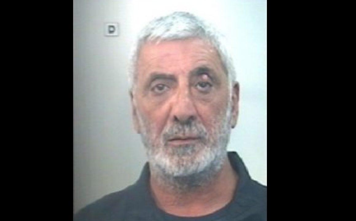 Camorra, risolto omicidio Giuseppe Perna: ucciso dal boss perché rubava i soldi del clan