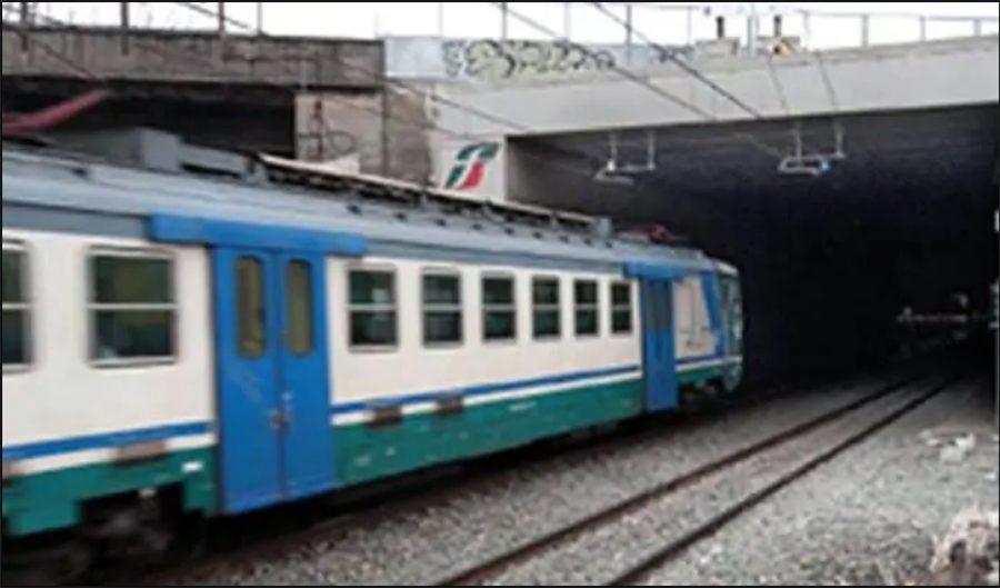 Sabato 13 e domenica 14 la Linea 2 della metropolitana sarà chiusa