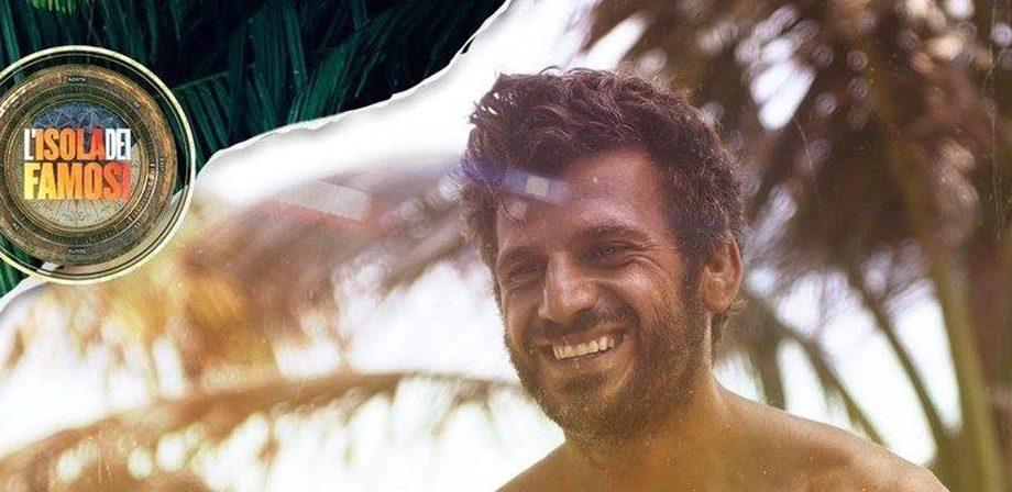 Marco Maddaloni vince L'Isola dei Famosi 2019: da Scampia al reality