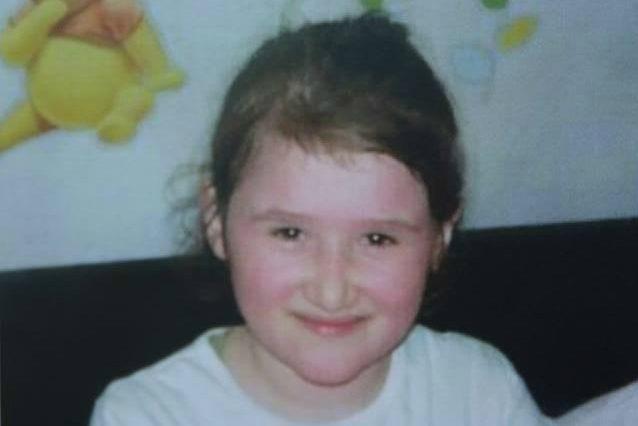 Omicidio Maria Ungureanu, il corpo della bambina sarà riesumato per una nuova autopsia