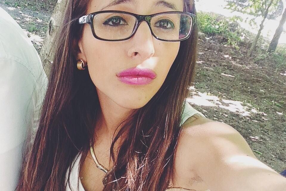 Incidente mortale in autostrada: le vittime sono Antonio e Maria, 29 e 23 anni