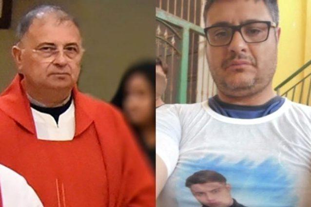 Don Mura assolto per pedofilia, il giallo della 'sentenza fantasma'