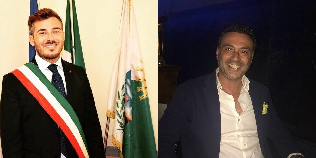 Soldi e lavoro in cambio di voti: chi sono i due consiglieri indagati a Torre del Greco