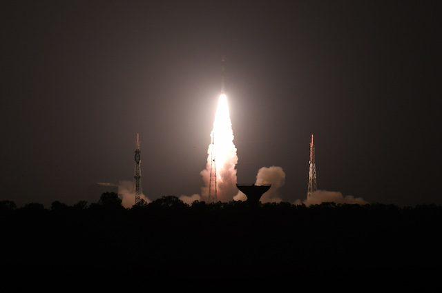 'Una cosa terribile', Stazione Spaziale Internazionale a rischio: perché NASA accusa l'India