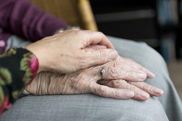 La durata della nostra vita è influenzata da quanto percepiamo di pensione