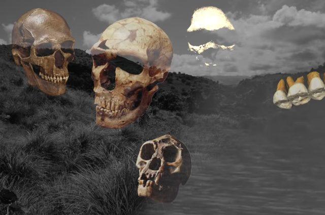 Nuova specie umana scoperta nelle Filippine: chi è l'Homo luzonensis vissuto 67mila anni fa
