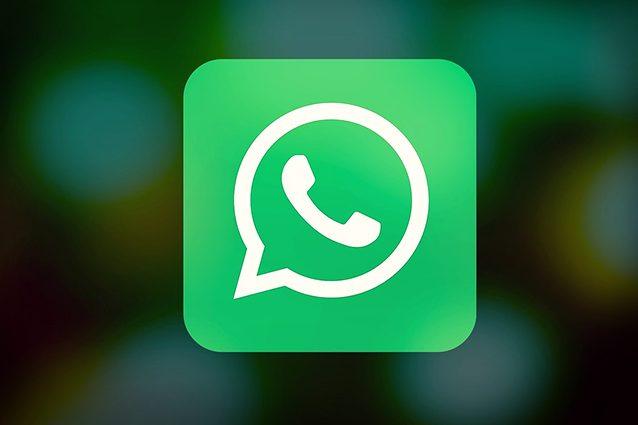 Il trucco nascosto di WhatsApp per chattare con chi ti ha bloccato