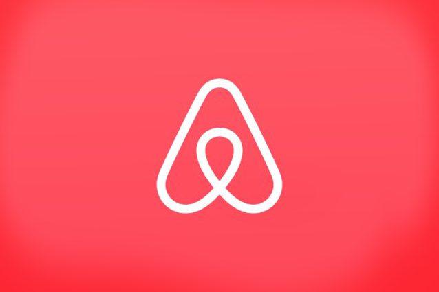 Airbnb e gli Alpini assieme per l'Adunata del centenario a Milano