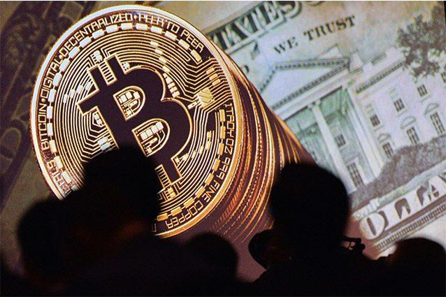Bitcoin, impennata a 5mila dollari: è la prima volta dal crollo