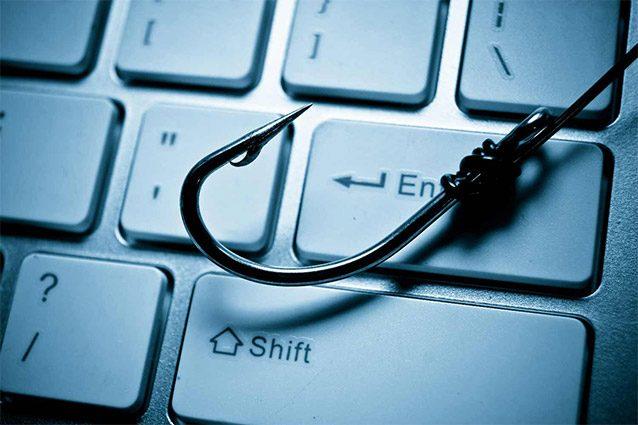 Truffa INPS: attenzione a mail e telefonate truffaldine