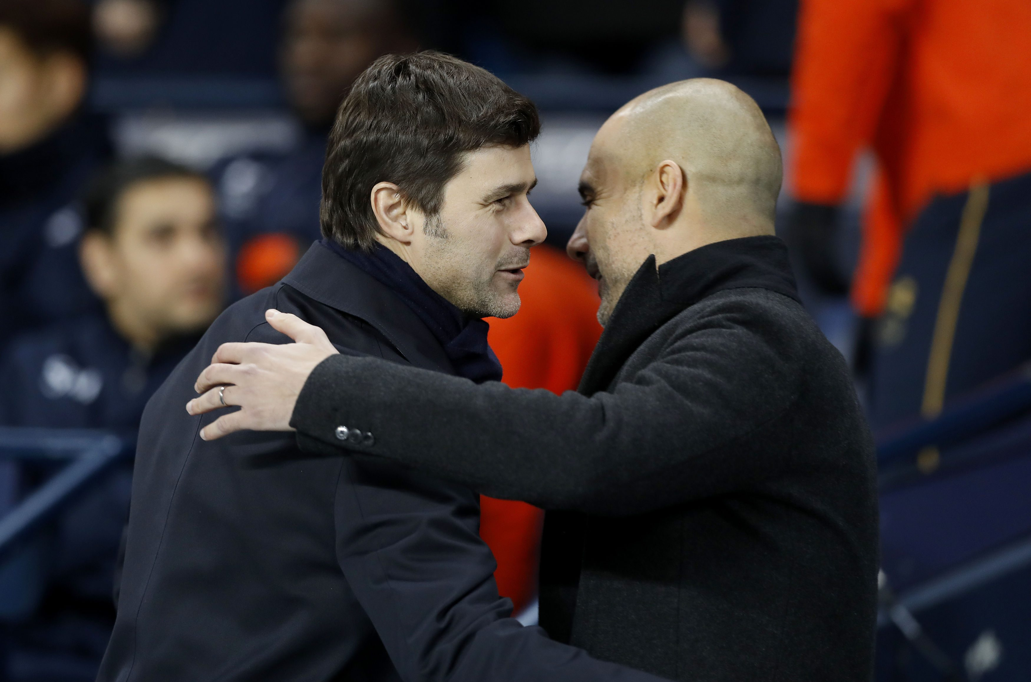 Champions, Tottenham-City: ultime sulle formazioni, quote, diretta tv e in streaming