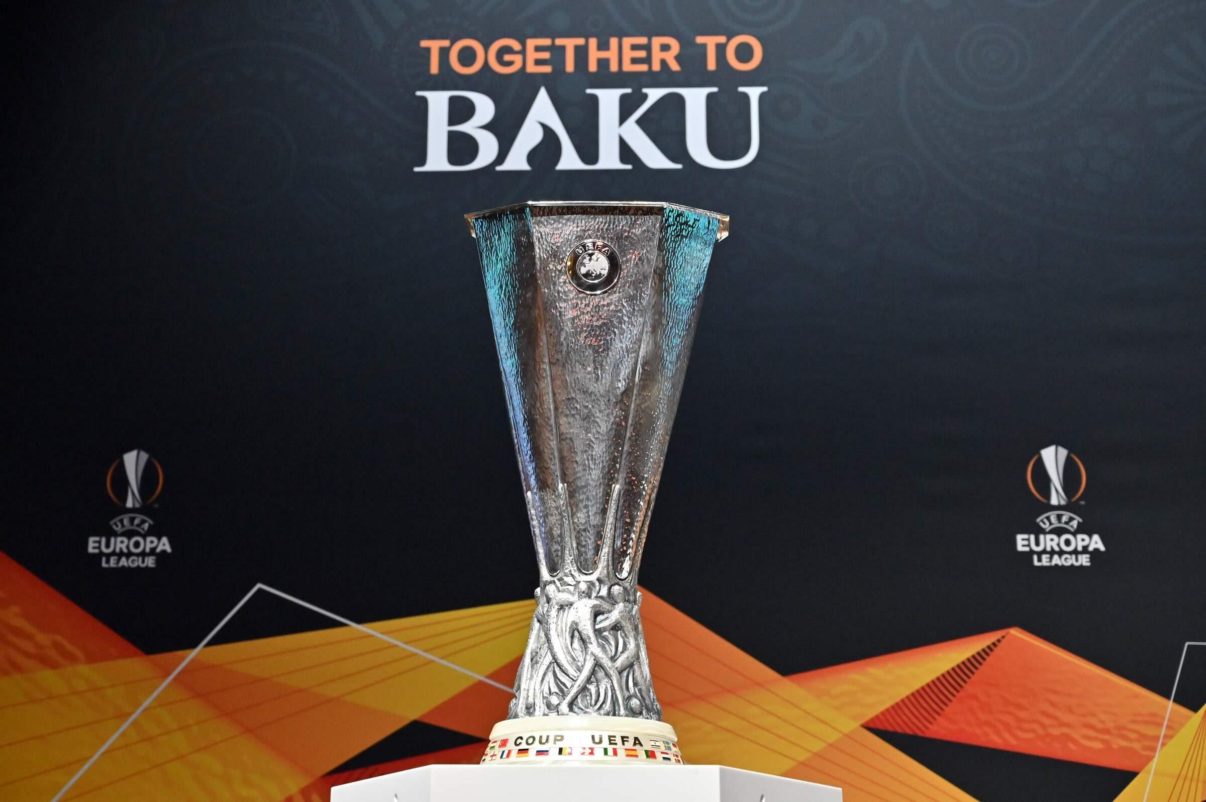 Europa League, quarti: dove vedere in chiaro Arsenal-Napoli